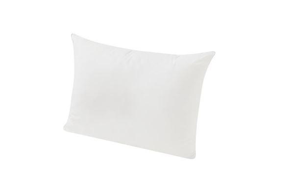 Slikon Antistress Ortopedik Yastık