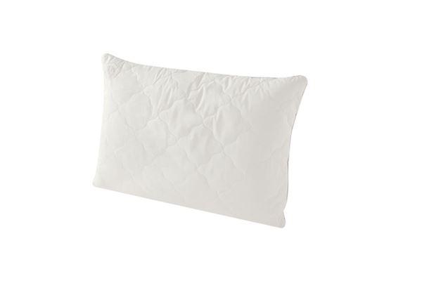 Antistress Pamuklu Ortopedik Yastık